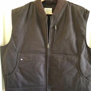 Cabela's Roughneck Insulated Work Vest